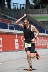 15911 rhein-ruhr-marathon2019-8420 1000x1500