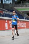 15912 rhein-ruhr-marathon2019-8421 1000x1500