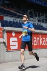 15913 rhein-ruhr-marathon2019-8422 1000x1500