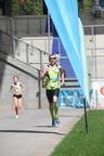 15914 rhein-ruhr-marathon2019-8423 1000x1500
