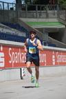 15915 rhein-ruhr-marathon2019-8424 1000x1500