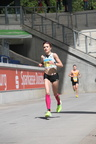 15916 rhein-ruhr-marathon2019-8425 1000x1500