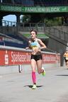 15917 rhein-ruhr-marathon2019-8426 1000x1500