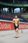 15919 rhein-ruhr-marathon2019-8428 1000x1500