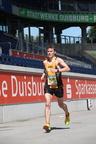 15920 rhein-ruhr-marathon2019-8429 1000x1500