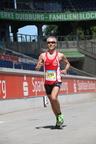 15921 rhein-ruhr-marathon2019-8430 1000x1500