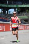 15922 rhein-ruhr-marathon2019-8431 1000x1500
