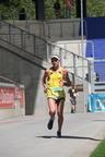 15923 rhein-ruhr-marathon2019-8432 1000x1500