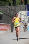 15925 rhein-ruhr-marathon2019-8434 1000x1500