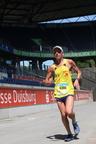 15926 rhein-ruhr-marathon2019-8435 1000x1500