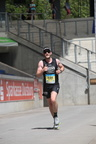 15927 rhein-ruhr-marathon2019-8436 1000x1500