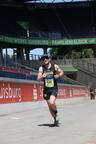 15928 rhein-ruhr-marathon2019-8437 1000x1500