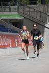 15930 rhein-ruhr-marathon2019-8439 1000x1500
