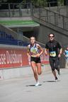 15931 rhein-ruhr-marathon2019-8440 1000x1500