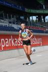 15932 rhein-ruhr-marathon2019-8441 1000x1500