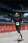 15933 rhein-ruhr-marathon2019-8442 1000x1500