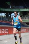 15934 rhein-ruhr-marathon2019-8443 1000x1500