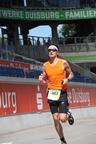 15935 rhein-ruhr-marathon2019-8444 1000x1500