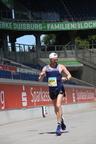 15936 rhein-ruhr-marathon2019-8445 1000x1500