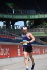 15937 rhein-ruhr-marathon2019-8446 1000x1500