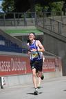 15938 rhein-ruhr-marathon2019-8447 1000x1500
