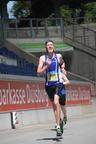 15939 rhein-ruhr-marathon2019-8448 1000x1500