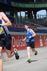 15940 rhein-ruhr-marathon2019-8449 1000x1500