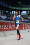 15943 rhein-ruhr-marathon2019-8452 1000x1500