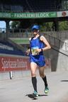 15944 rhein-ruhr-marathon2019-8453 1000x1500