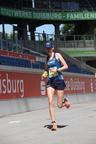 15945 rhein-ruhr-marathon2019-8454 1000x1500