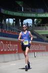 15946 rhein-ruhr-marathon2019-8455 1000x1500