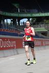15948 rhein-ruhr-marathon2019-8457 1000x1500
