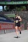 15950 rhein-ruhr-marathon2019-8459 1000x1500