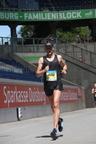 15951 rhein-ruhr-marathon2019-8460 1000x1500