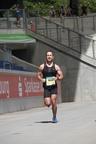 15952 rhein-ruhr-marathon2019-8461 1000x1500