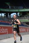 15953 rhein-ruhr-marathon2019-8462 1000x1500