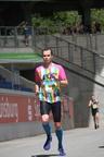 15954 rhein-ruhr-marathon2019-8463 1000x1500