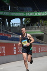15956 rhein-ruhr-marathon2019-8465 1000x1500