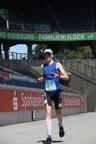 15957 rhein-ruhr-marathon2019-8466 1000x1500