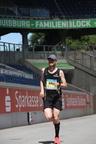 15958 rhein-ruhr-marathon2019-8467 1000x1500