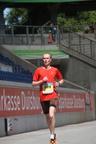 15959 rhein-ruhr-marathon2019-8468 1000x1500