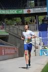 15960 rhein-ruhr-marathon2019-8469 1000x1500