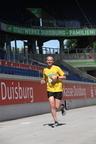 15961 rhein-ruhr-marathon2019-8470 1000x1500