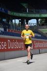 15962 rhein-ruhr-marathon2019-8471 1000x1500
