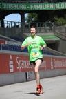 15963 rhein-ruhr-marathon2019-8472 1000x1500