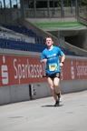 15965 rhein-ruhr-marathon2019-8474 1000x1500