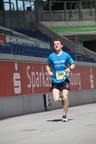 15966 rhein-ruhr-marathon2019-8475 1000x1500