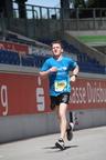15968 rhein-ruhr-marathon2019-8477 1000x1500