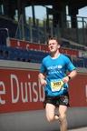15969 rhein-ruhr-marathon2019-8478 1000x1500