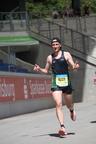 15971 rhein-ruhr-marathon2019-8480 1000x1500